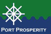 Port prosperity copy