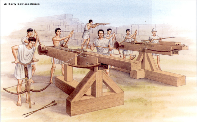 File:Earlymachines.png