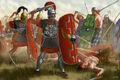 Battle Johny-Shumate.jpg