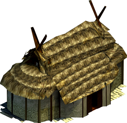 File:Gallic library longhouse.png