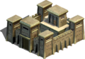 Egypt fortress.png