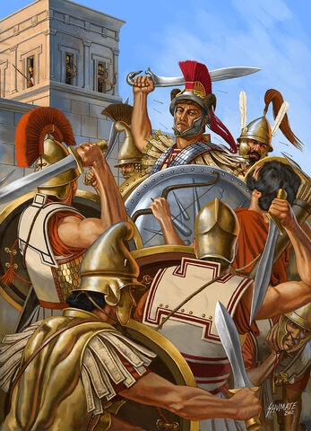 File:Pyrrhus21.jpg