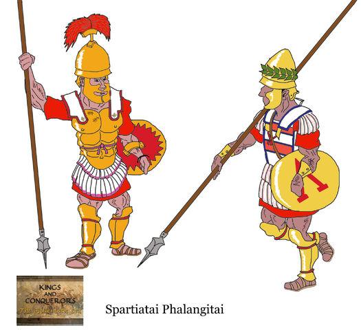 File:Spartiatai Phalangitai artwork.jpg