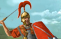 Cohors iaculatores icon
