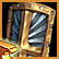 File:Tower Shield.png