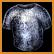 File:Full-Metal Armor.png