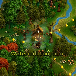 Watermill Junction