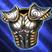 OV armor