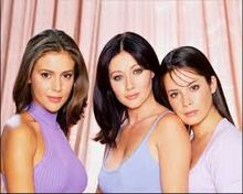 Charmed ones1