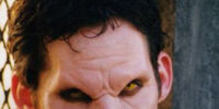 Xander Harris (vampire) (VSXHNT)