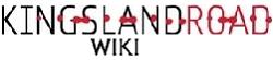 Kingsland Road Wiki