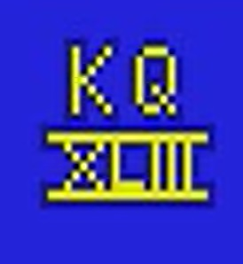 File:KQ43icon.jpg