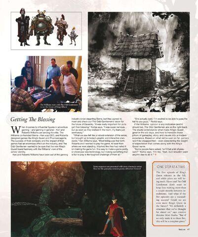 File:KQ-GameInformerFeb2015-6.jpg