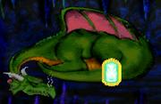 DragonKQ1VGA