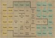 GridLlewdormap