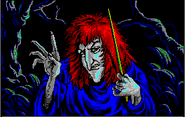 WitchQfDpinball