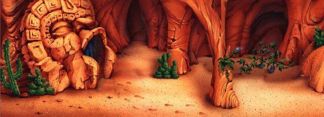 File:DeserthumanfootprintsKQ7.jpg
