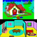 Thumbnail for version as of 02:44, September 1, 2006