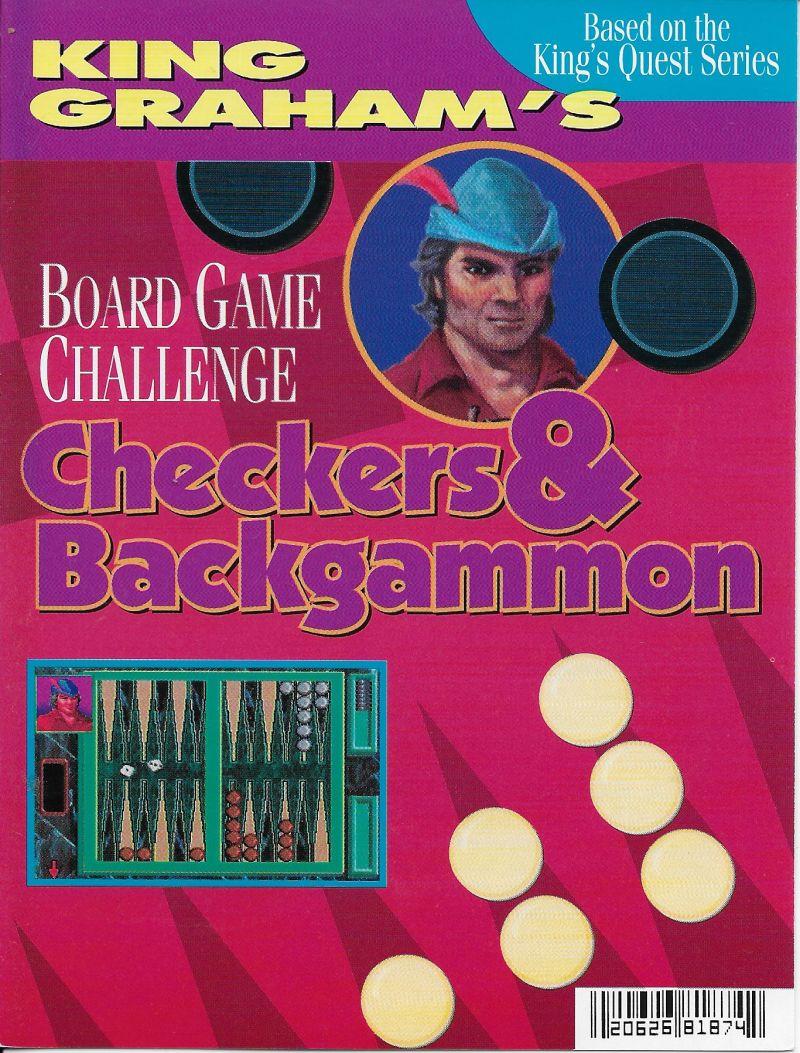 File:Boardgamechallenge.jpg