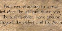 Cliffs of Logic (unofficial)