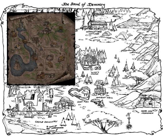 File:DaventrytownKQCmap2.png
