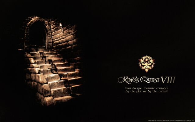 File:KingsQuest8 courage 1920x1200.jpg
