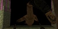 Dragon Wyrm
