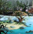 Thumbnail for version as of 04:26, November 21, 2011
