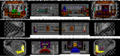 Thumbnail for version as of 11:34, March 26, 2011