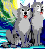 Greywolfpinball