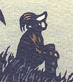 Thumbnail for version as of 18:44, September 20, 2005