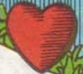 HeartKQ1