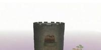 Quartz Tower (unofficial)