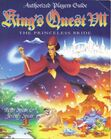 King's Quest VII: Authorized Players Guide