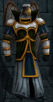 Kinggryph