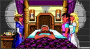 BedroomKQ4