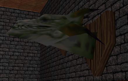 File:Dragonhead.JPG