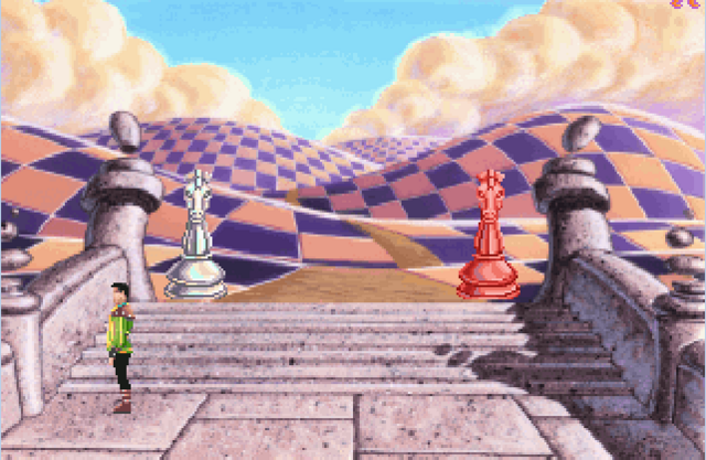File:Chessboardland.png