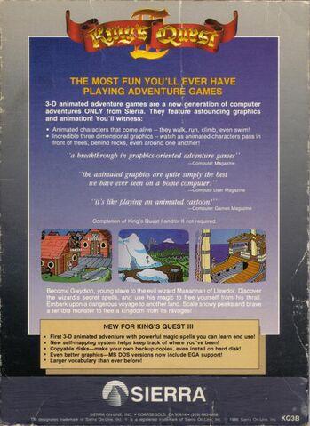File:Kings Quest 3 Grey Box B.jpg