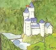 Castledaventry1stEdition