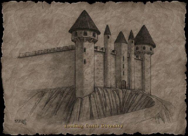 File:CastledaventryKQ8.JPG