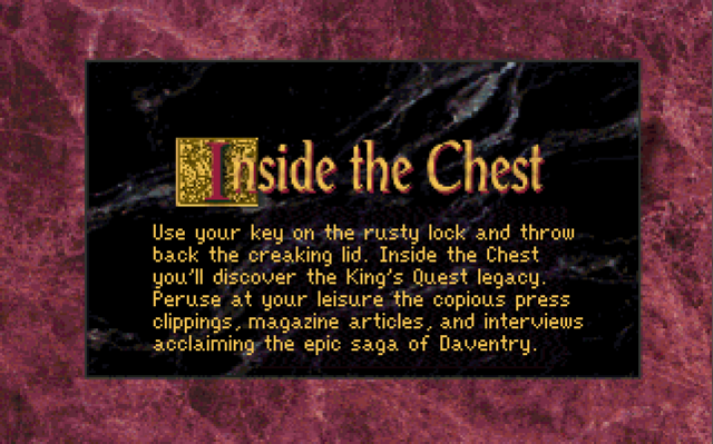 File:Insidethechest.png