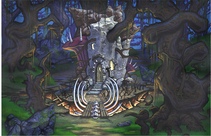File:Witchhouseconcept2.png