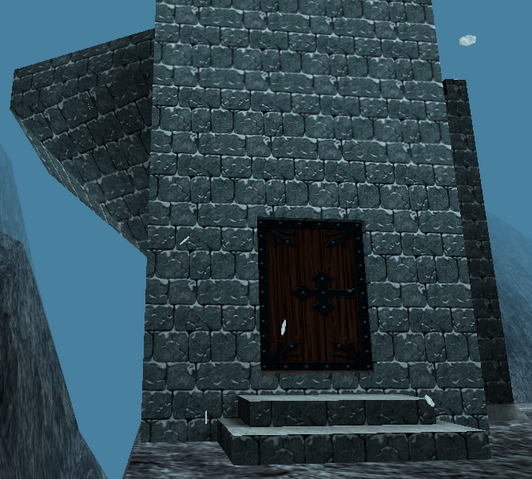 File:Eastwatchtower.png