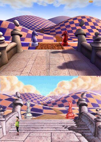 File:Chessbridgecomparision.jpg