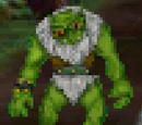 Ogre (unofficial)