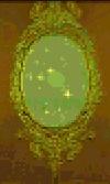 File:MirrorKQ6-2.jpg