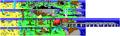 Llewdormap.png