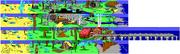 Llewdormap