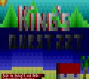 King's Quest ZZT